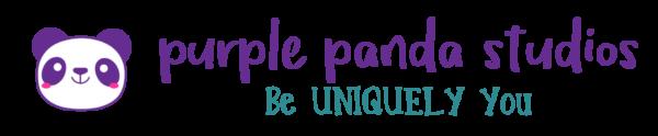 Name Logo Tagline Color